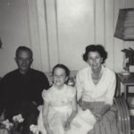 Kathi, Mom and Dad